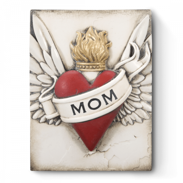 SP04 Mom