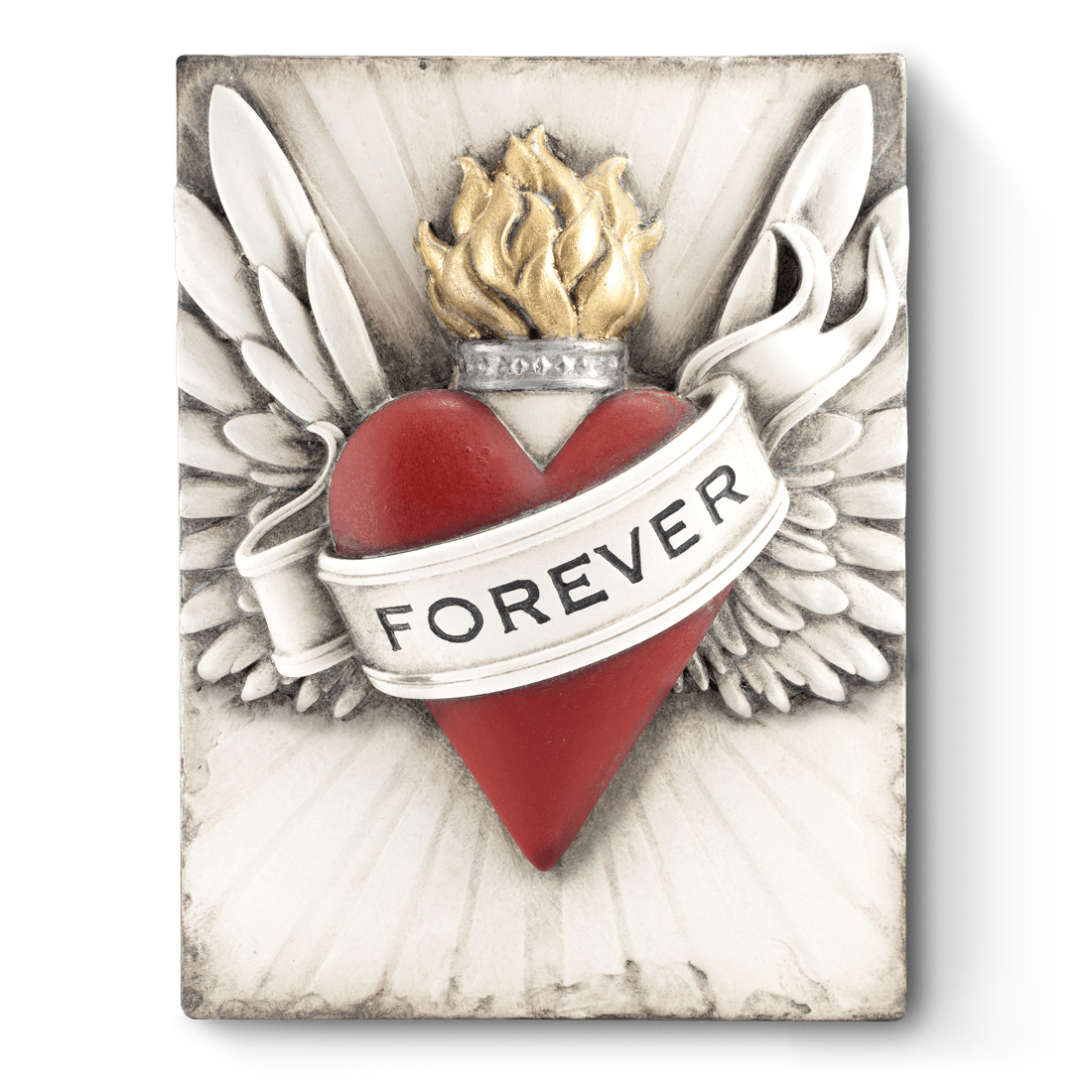 SP11 Forever