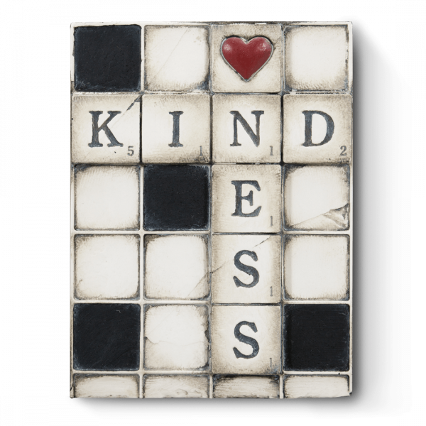 WP04 Kindness