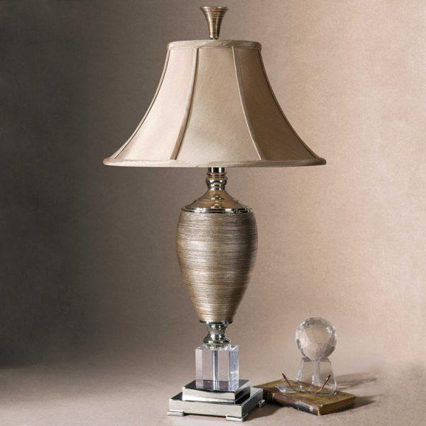 Brelia lamp