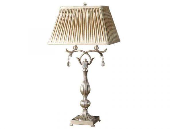 Tafellamp Genesis H94 cm artnr 26924