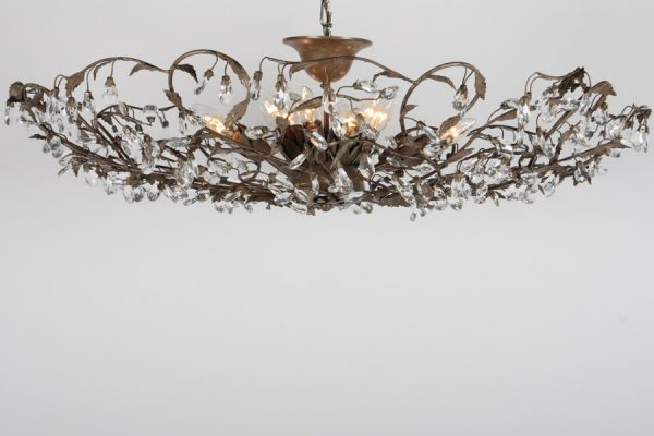 Elegance-LB900-12PL-rust