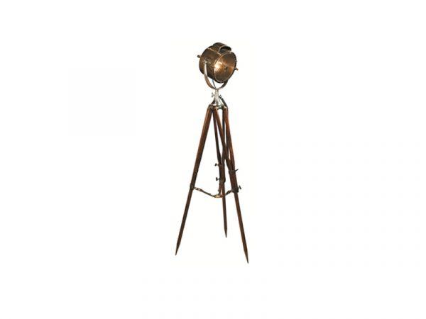 Scheerlamp SL029