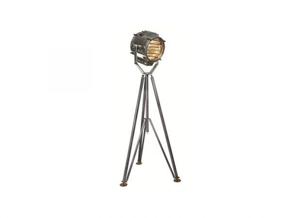 Scheepslamp SL039