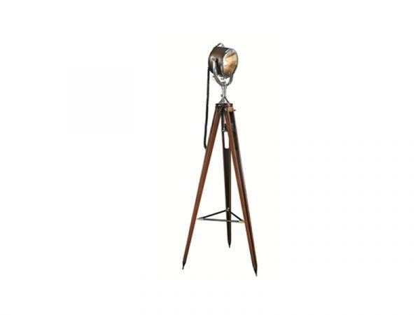 Scheepslamp SL040