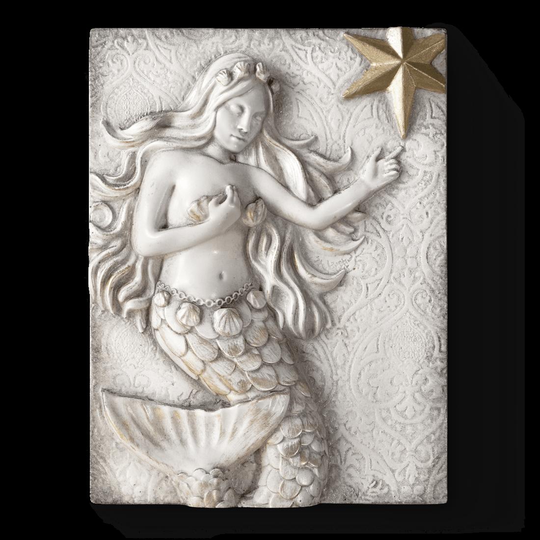 Sid Dickens T514 Mermaid-0